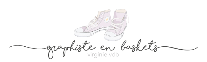 Virginie Vdb